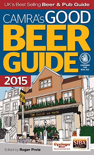 GoodBeerGuideSmall