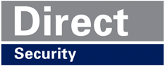 directsecurity